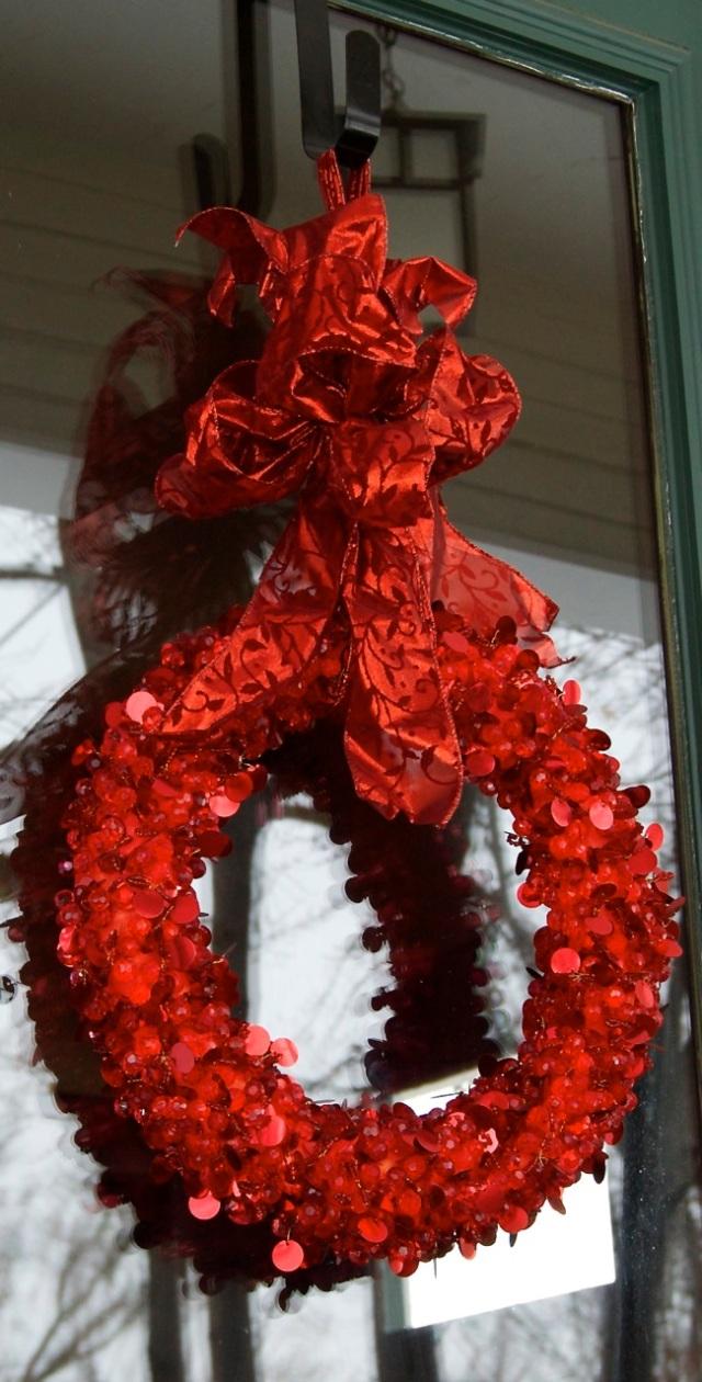wreath111