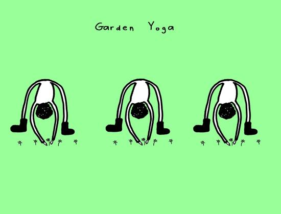 GARDEN_YOGA1
