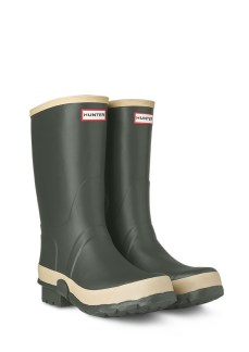 Hunterboots_DOV_1a